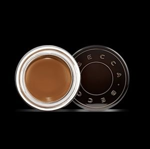 Becca Ultimate Coverage Concealing Crème Coffee